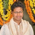 Telugumatrimony - Add / Edit Photo Photo Editing, Houses, Ads, Editing Photos, Homes, Photo Manipulation, Image Editing, House, Computer Case