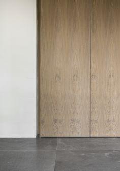 Modernist Residence   Leibal