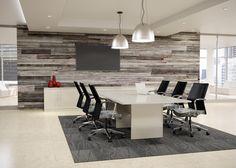 Allsteel Neocon 2014 Showroom Suite 1120 Merchandise Mart Chicago Choose How You Work At