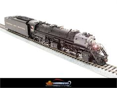 The industry leader in premium sound-equipped HO & N scale Model Trains. Featuring our exclusive Sound and Control system which operates in both DC and DCC. Limited run production quantities. Ho Train Engines, N Scale Model Trains, Hobby Trains, Rail Car, Electric Train, Rolling Stock, Train Layouts, Steam Engine, Steam Locomotive