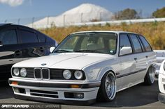 Nice BMW: Stance-Nation-Japan-70.jpg (1920×1280)...  Cars Check more at http://24car.top/2017/2017/07/12/bmw-stance-nation-japan-70-jpg-19201280-cars/