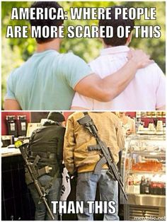 Truth be told...   Only in America, such nonsense...