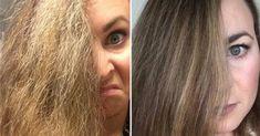 3 ingredientes que deberías añadir a tu shampoo para salvar un cabello dañado Beauty Hacks, Beauty Tips, Hair Beauty, Make Up, Long Hair Styles, My Style, Amazing, Face, Point