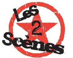 Cinema Les Deux Scenes