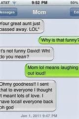 funny text messages - Search
