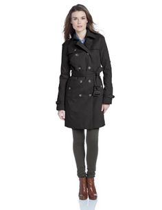 London Fog Women's Quilted Shoulder Trench Coat, Black, Medium London Fog,http://www.amazon.com/dp/B00DBVIKWA/ref=cm_sw_r_pi_dp_nFvvsb0MPDWDEJD6