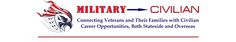 RTTEMPS/RNTEMPS is seeking Registered Nurse - Med/Surg, ER, OR, ICU and other for Lawton, OK  http://military-civilian.blogspot.com/2013/04/rntempsrttemps-rn-lawton-ok.html