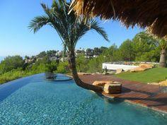 Terracota, Costa, Pool Remodel, Outdoor Decor, Home Decor, Sun, Tiles, Terracotta, Decoration Home