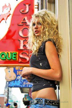 Sexy Taylor Swift Pics : Photo