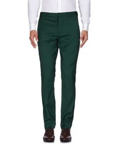 GUCCI Casual Pants. #gucci #cloth #top #pant #coat #jacket #short #beachwear