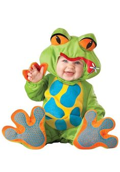 http://images.halloweencostumes.com/products/6262/1-2/baby-lil-froggy-costume.jpg