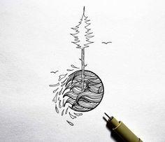 tree and ocean design.jpg