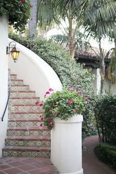 Gotta Getaway: Four Seasons Biltmore, Santa Barbara - Apartment34