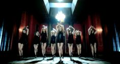 "Sexy girl group After School just revealed the music video for their comeback mini-album ""Flashback"". The mini-album is set to hit the stores on June 21st. The song contains powerful electronic sounds harmonized with After School's charisma and the lyrics are about one that remembers when he/she"