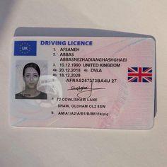 Birth Certificate Online, Certificates Online, Passport Services, Passport Online, Online Travel, Driver License Online, Driver's License, Biometric Passport, British Passport
