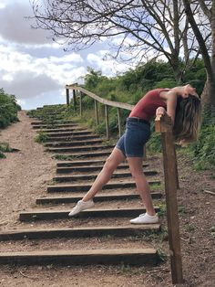 Be More Baby - why we should all be channeling Jennifer Grey and 'dancing with abandon' Jennifer Grey, What's The Point, Dirty Dancing, Digital Magazine, Health Magazine, Stairways, Abandoned, Channel, Things To Come