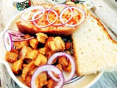 Jumari si untura de porc Olympus Digital Camera, Pretzel Bites, Vegetable Recipes, Carne, Food To Make, Sausage, Bread, Vegetables, Cooking