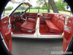1000 Images About 1965 Lincoln On Pinterest Lincoln Continental Convertible And Lincoln