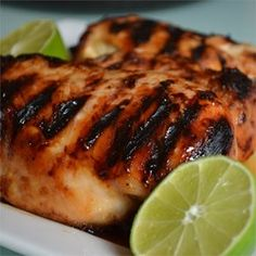 Unbelievable Chicken Allrecipes.com