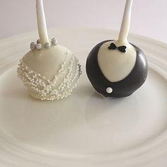 38 Best Wedding Cake Pops Images Wedding Cake Pops Cake Wedding