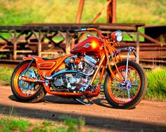 1000+ images about Motorcycles on Pinterest | Bobbers ...