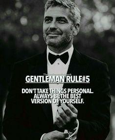 68 Ideas for quotes inspirational fashion gentlemens guide Gentleman Stil, Gentleman Rules, True Gentleman, Dapper Gentleman, Men Quotes, Wisdom Quotes, Life Quotes, Motivational Quotes, Inspirational Quotes