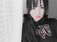 薮下 柊♪ ~お祝い~ NMB48オフィシャルブログpowered by Ameba