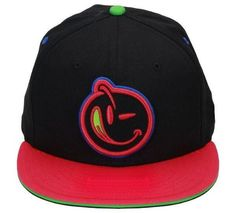 YUMS  Classic  Snapback. Caps HatsSnapbackBall CapsWoman ClothingMen  CasualBrainNew Era CapGirls ... d5ec8834f94d