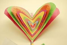 Valentine Butterfly?. Valentines Days Ideas #Valentines, #pinsland, https://apps.facebook.com/yangutu