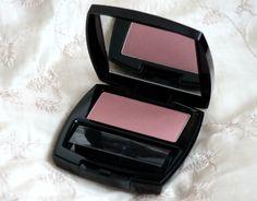 Avon lícenka - KAMzaKRÁSOU.sk #beauty #Avon #cosmetics #decorativecosmetics #blush