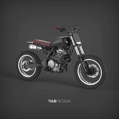What do you think of this LM configuration ?  Order & details : simon@dabdesign.fr