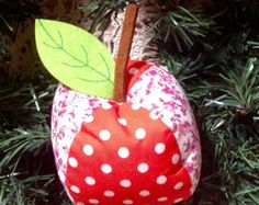 Handmade Pin.Cushion by myalteredmuse on Etsy