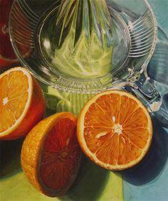 Frank Spino (Watercolor)