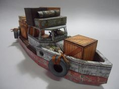 http://papermau.blogspot.com/2013/01/bootlegger-boat-paper-model-by-papermau_9.html