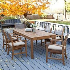 elegant terrace and Patio designs in neutral shade