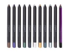 Younique's Moodstruck Precision Pencils - for Eyes. Take a look at youniqueproducts.com/AliciaLeVesque