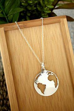 Travel the world http://bellanblue.com