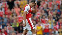 Alexis buscará 'revivir' al Arsenal en Premier League en duelo ante el Bournemouth