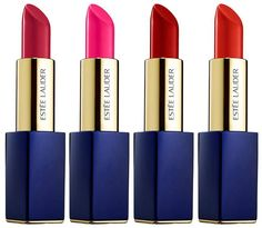 Estee Lauder Pure Co