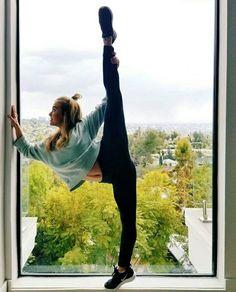 Queria essa flexibilidade Sonho fazer um negocio desses
