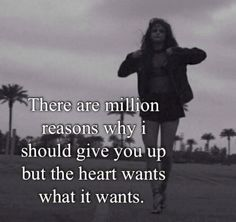 selena gomez the heart wants what it wants lyrics - Just Lyrics, Lyrics To Live By, Song Lyrics, Quotes To Live By, Live Text, Wanted Lyrics, Music Is My Escape, Song Quotes, Girl Quotes