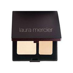 Laura Mercier Secret Camouflage   SC2 For Fair to Light Skin Tones  592g0207oz *** Read more at the image link.