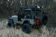 Mossy Oak Bottomland looks sweet! Get your truck wrap at www.CamoMyRide.com