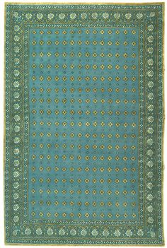 Rug SZK272A - Safavieh Rugs - SZK272A Rugs - SZK272A Rugs - Area Rugs - Runner RugsAccording to online this is available through Harry King via SAFEVIEH