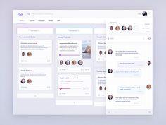 Chat UIs & Interaction Design – Inspiration Supply – Medium