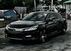 43 Best Honda Accord Sport Images