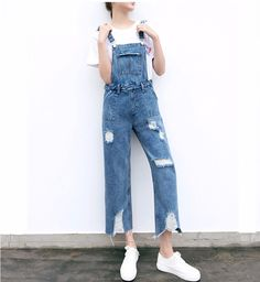 f4d6d269ca26 82 Best Fashion Denim images