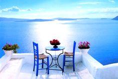 サントリー二島/ギリシャ もっと見る