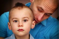 How do Special Needs Dads Cope? | http://specialkids.company/