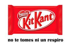 kit-kant.jpg 2.757×1.813 píxeles Kitkant chocolatina con extra de emancipación.